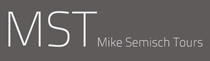 mike_semisch_tours