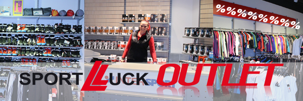 Sportluck Outlet